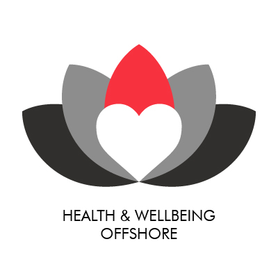 Health & Wellbeing Offshore