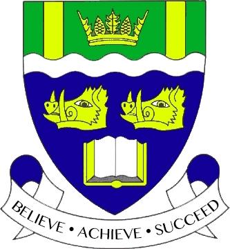 ARCADION awards pupils for achievements