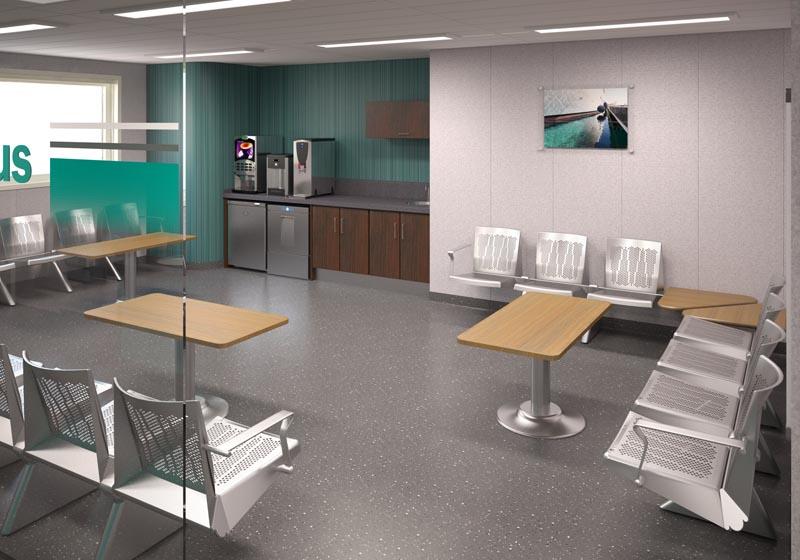 Cygnus 3D Designs