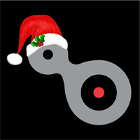 Merry Christmas from everyone at ARCADION
