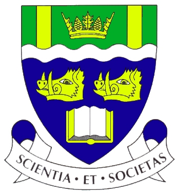 Image result for aboyne academy badge