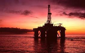 Contract award to ARCADION for the Shell Brent Alpha Platform